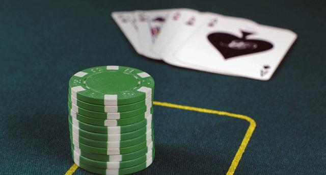 Casino-Gambling-Tips