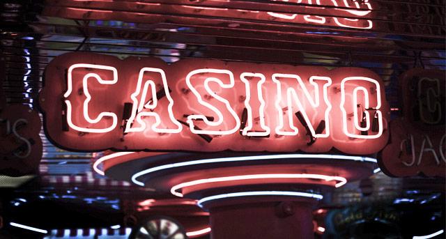Navigate-a-Casino