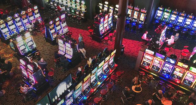 casino-hall