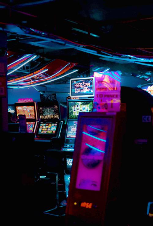 Virtual-Casinos-Versus